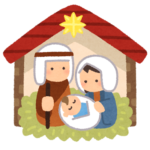 christmas_nativity_kazari